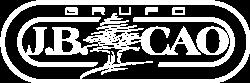JB-Cao-Logo