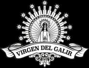 Virgen del Galir, D.O. Valdeorras